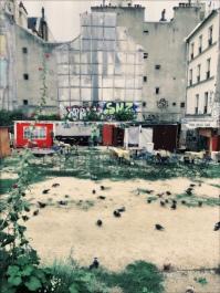 Sfeer impressie 18e arrondissement
